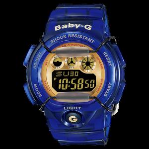 bg-1005a-2jf_l
