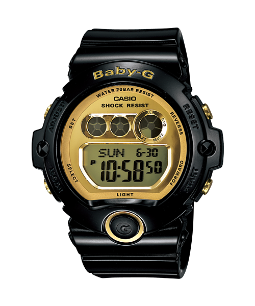 bg-6901-1jf_l