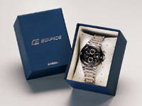 edifice_package1