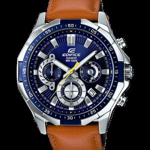 efr-554l-2av_l