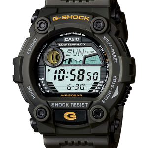g-7900-3jf_l
