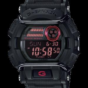 gd-400-1jf_l