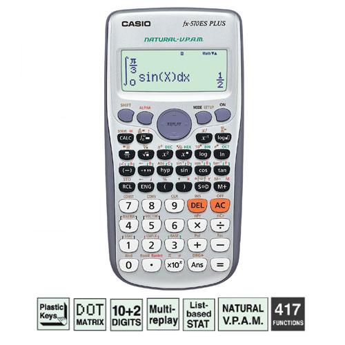 1212925-casio-fx570es-plus-500x500