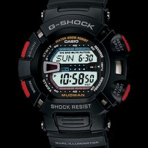 g-9000-1v_l