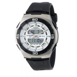 casio-sports-mens-black-resin-strap-watch-aq-164w-7a-6882-561993-1