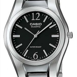 777362349_dong-ho-casio-mtp-1253d-1adf