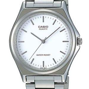 dong-ho-casio-mtp-1130a-7ardf