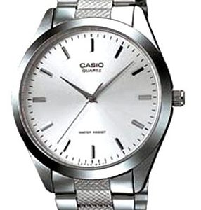 dong-ho-casio-mtp-1274d-7adf