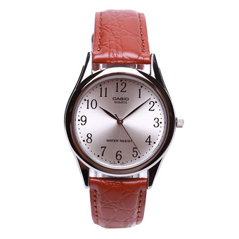 dong-ho-nam-day-da-tong-hop-casio-mtp-1093e-7brdf-nau-0550-560821-1-product_340x340