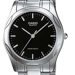 365703177_dong-ho-casio-mtp-1275d-1adf