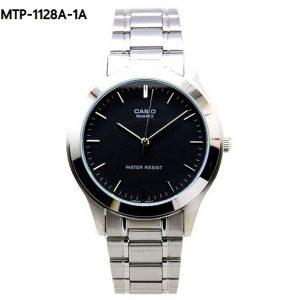 MTP-1128A-1A