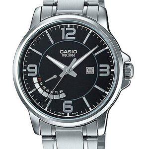 Casio-MTP-E124D-1AVDF