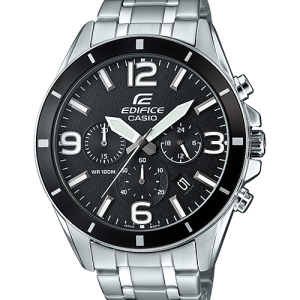 EFR-553D-1BV_l