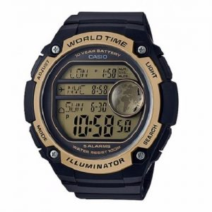 Men-s-Standard-World-Time-Collection-AE-3000W-9AVDF-Watch-6247182