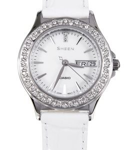 casio-sheen-she-4800l-7audr