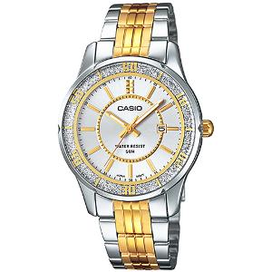 casio-womens-watch-enticer-ltp-1358sg-7ava898-medium_934d9024552d658230a1eae148901a42