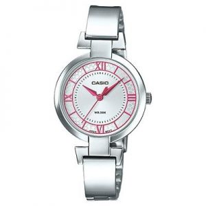 ctime-dong-ho-casio-standard-ltp-e403d-4avdf-nu-pin-day-inox_large