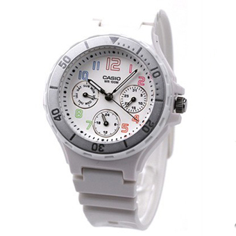 dong-ho-nu-day-resin-casio-lrw-250h-7bvdf-trang-int-one-size-0190-3600911-0d39cd5520c696bc9931cfa512932c26-product_340x340