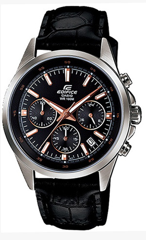 362162726_Dong-ho-Casio-EFR-527L-1AVUDF