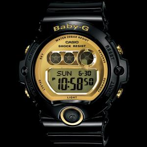 BG-6901-1