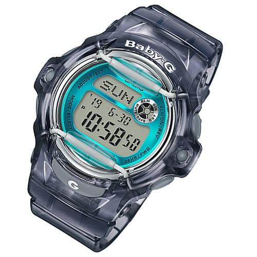bg-169r-8b500x500a