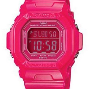 casio-baby-g-bg-5601-4d-bg-5601-4dr-bg-5601-4-bg-5601-ladies-watch-esupply-1601-13-Esupply@5