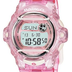 casio-baby-g-womens-pink-resin-band-watch-bg-169r-4dr-6057-590907-1-product