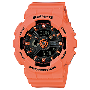 jam-tangan-casio-BA-111-4A2