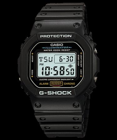 0004462_dong-ho-g-shock-dw-5600e-1vdf_450