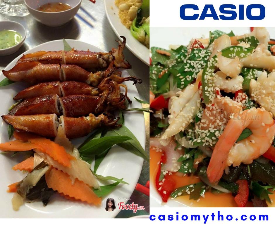 www.casiomytho.com (1)