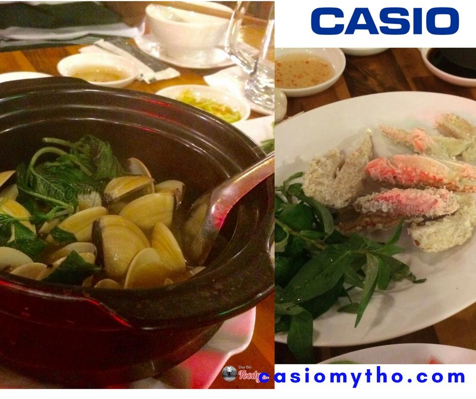 www.casiomytho.com (2)