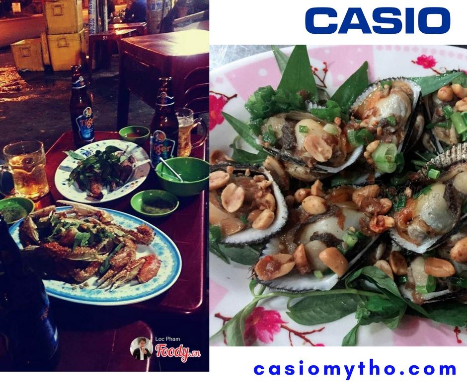 www.casiomytho.com (3)