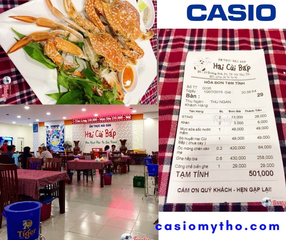 www.casiomytho.com (4)