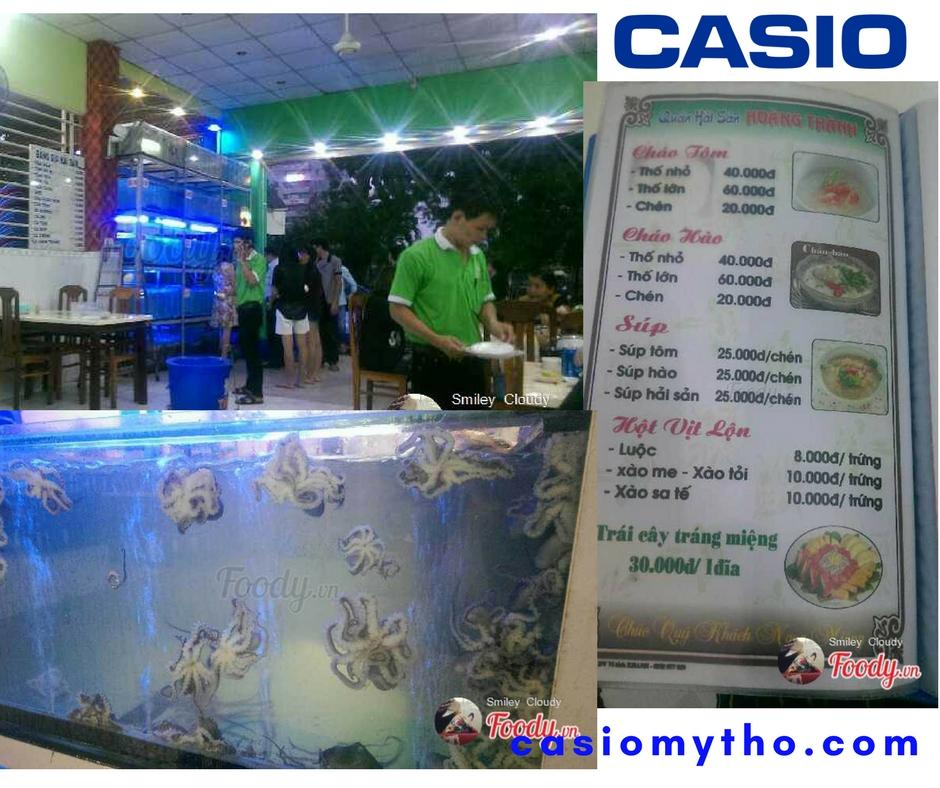 www.casiomytho.com (5)